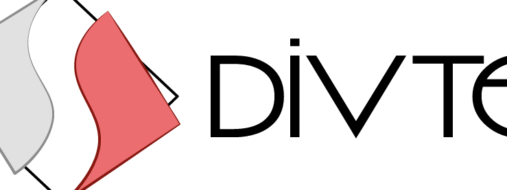 DivTeam is Open for Limited Signup!