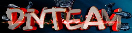 divteam_banner
