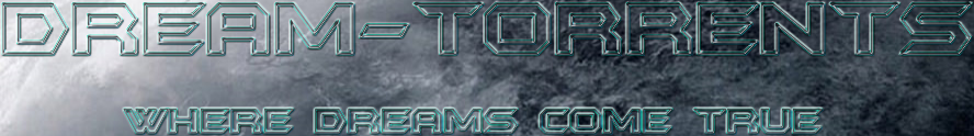 dream-torrents_banner
