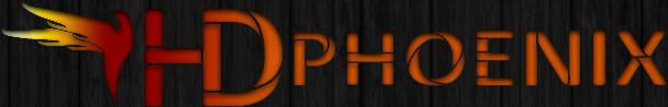 hdphoenix_banner