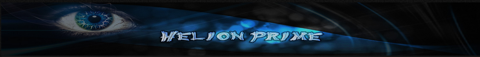 helion-prime_banner