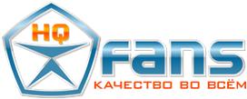 hqfans_banner
