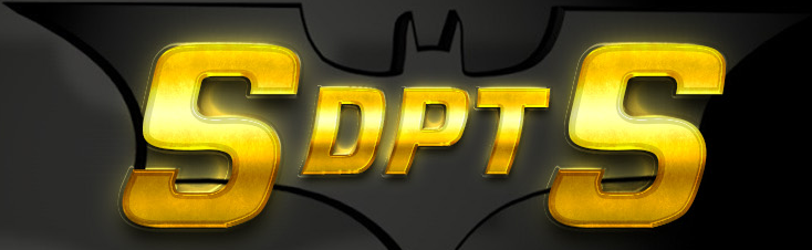 sdpts_banner