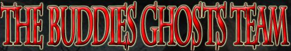 the-buddies-ghost-team_banner