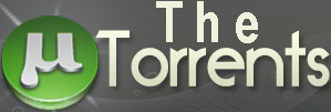 the-torrents-ro_banner