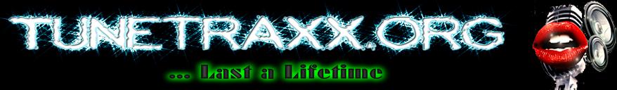 tunetraxx_banner