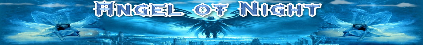 angel-of-night_banner