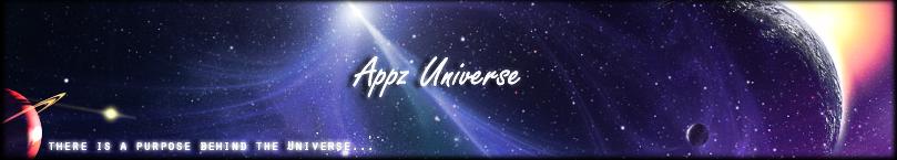 appzuniverse_banner