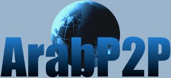 arabp2p_banner