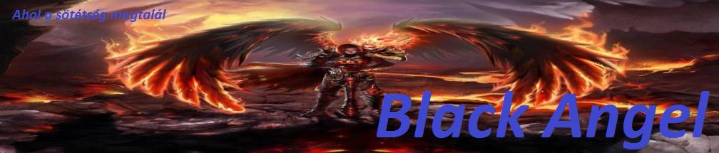 blackangel_banner