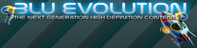 blu-evolution_banner_8-4-2014