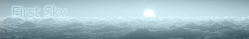 first-sky_banner