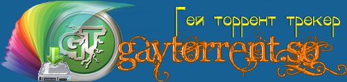 gaytorrent-so_banner