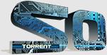 so-torrent_banner_1-31-2015