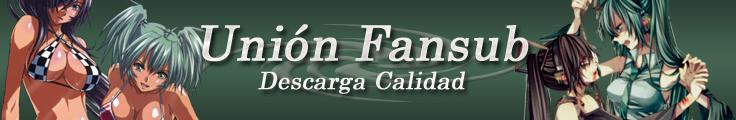 union-fansub_banner