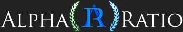 alpharatio_banner