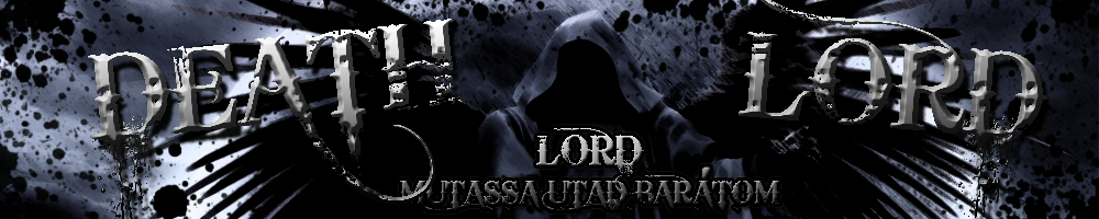 death-lord_banner