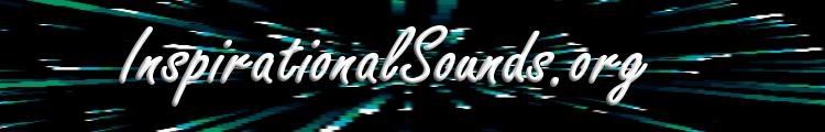 inspirationalsounds_banner