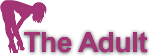 theadult_banner