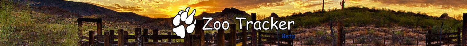 zootracker_banner