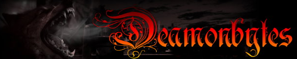 deamonbytes_banner