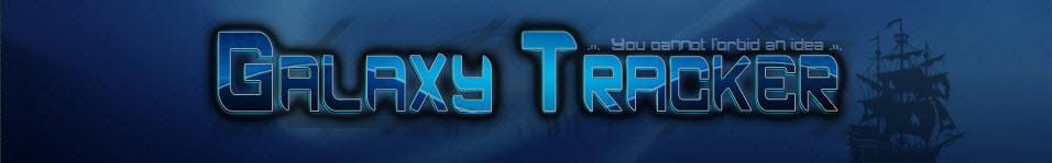 galaxy-tracker_banner
