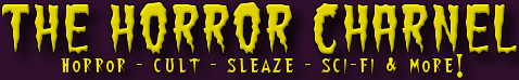 horror-charnel_banner