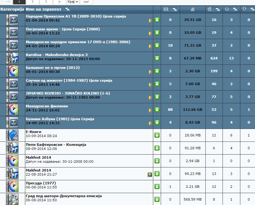 trackermk_top_9-14-2014