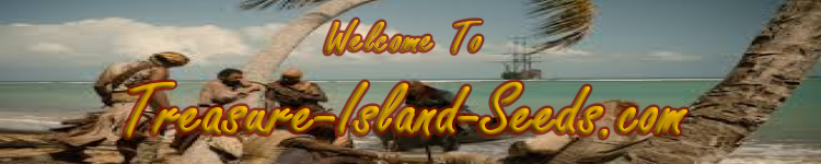 treasure-island-seeds_banner