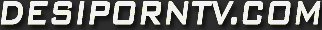 desiporntv_banner