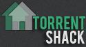 torrentshack_banner_2-8-2015
