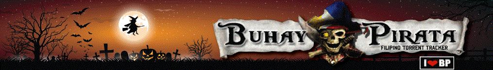 buhaypirata_banner