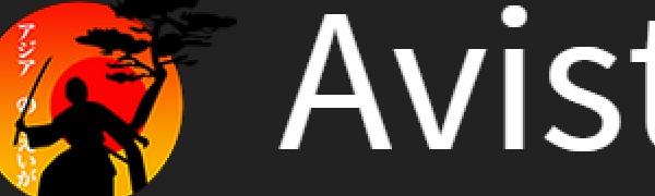 AvistaZ (AsiaTorrents)
