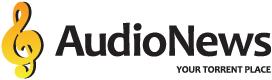 audionews_banner_12-1-2014