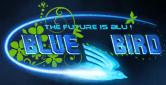 bluebird-hd_banner_3-10-2016
