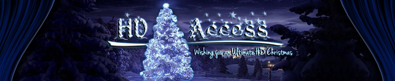 hdaccess_banner_12-19-2014a