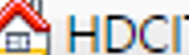 HDCity (HDC)