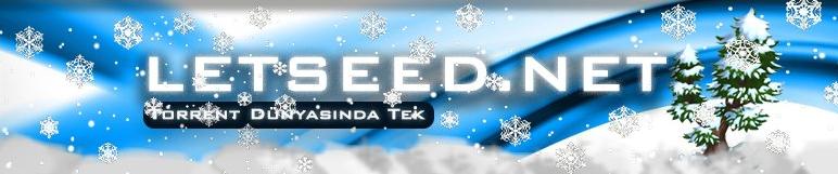 letseed_banner