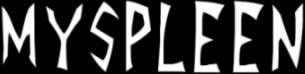 myspleen_banner_12-16-2014