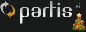 partis-si_banner
