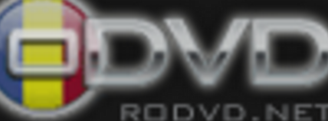 RoDVD (Cinefiles)