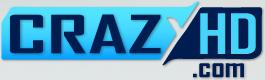 crazyhd_banner