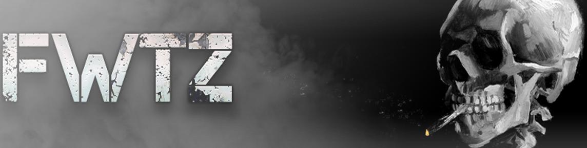 fwtz_banner