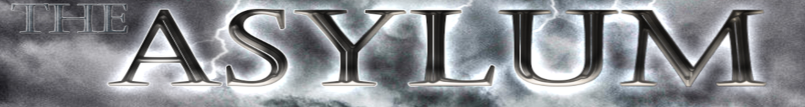 the-asylum_banner_1-30-2015