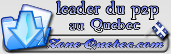 zone-quebec_banner