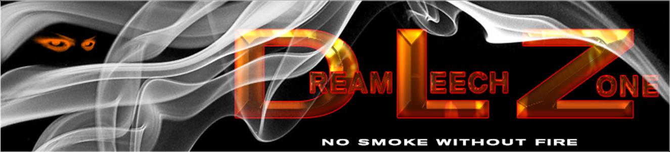dreamleechzone_banner