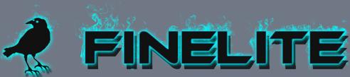 finelite_banner_11-14-2015