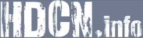 hdcn_banner_10-26-2015