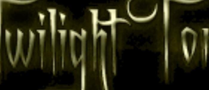 Download Twilight Torrent - OTorrents
