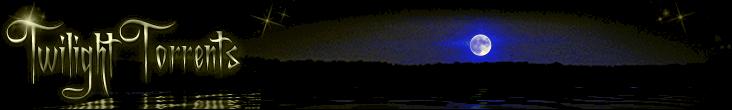 twilights_banner_3-13-2015